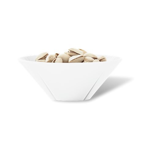 gc-bowl-oe13-cm-white-grand-cru