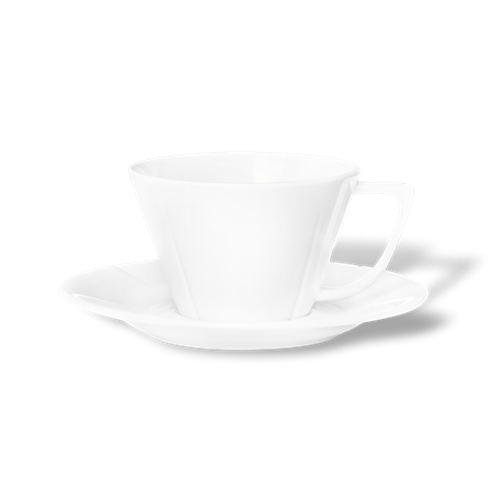 gc-tea-cup-with-matching-saucer-28-cl-white-grand-cru