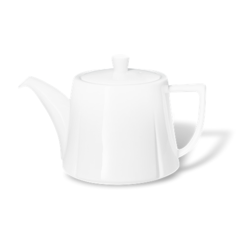 gc-teapot-1-4-l-white-grand-cru