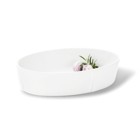 gc-oval-dish-small-