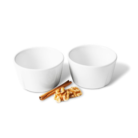 gc-ramekin-2-stk-grand-cru
