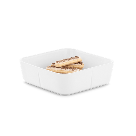 gc-square-dish-stoneware-grand-cru