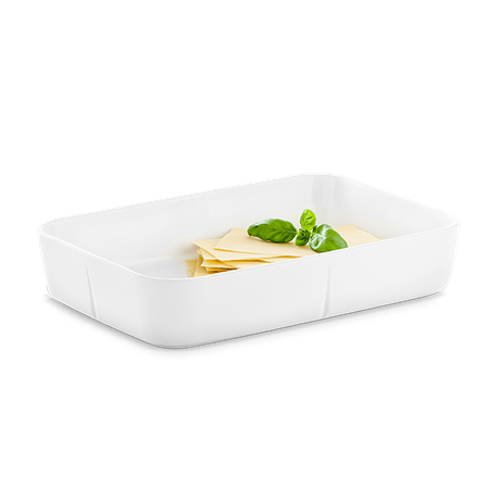 gc-rectangular-dish-stoneware-grand-cru