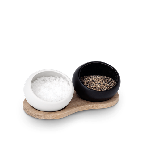 ro-salt-and-pepper-cellar-h6-5-white-rosendahl