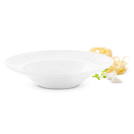 gc-soft-pasta-teller-oe25-cm-weiss-grand-cru-soft