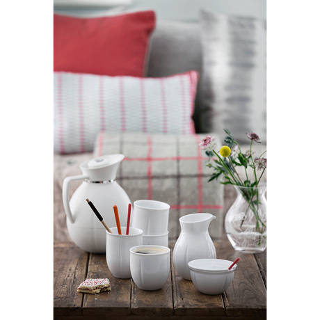 gc-soft-milk-jug-50-cl-white-grand-cru-soft