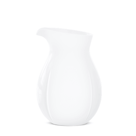 gc-soft-milk-jug-0-5-l-grand-cru-soft