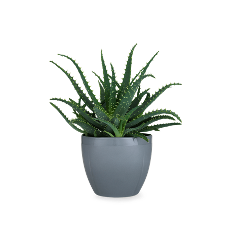 gc-flowerpot-oe14-cm-grey-grand-cru