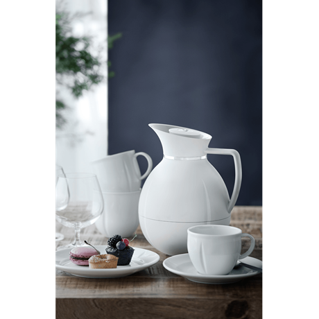 gc-soft-mug-34-cl-white-4-grand-cru-soft