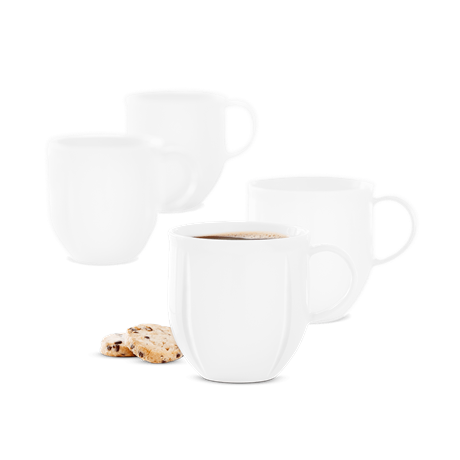 gc-soft-mug-34-cl-white-grand-cru-soft