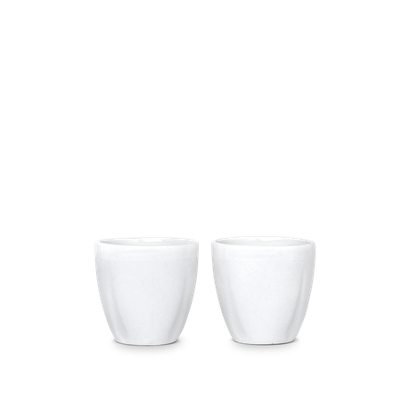 gc-egg-cup-oe5-5-cm-white-2-pcs-grand-cru