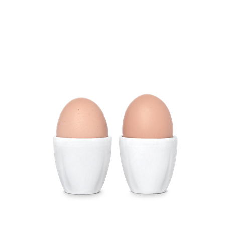 gc-egg-cup-oe5-5-white-2-pcs-grand-cru