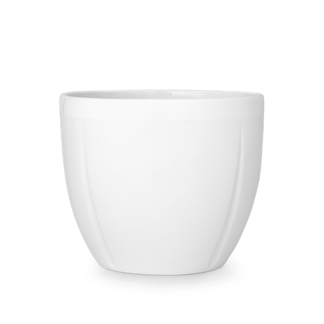 gc-flowerpot-oe17-cm-white-grand-cru