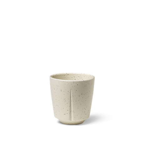 gc-sense-becher-30-cl-beige-grand-cru-sense