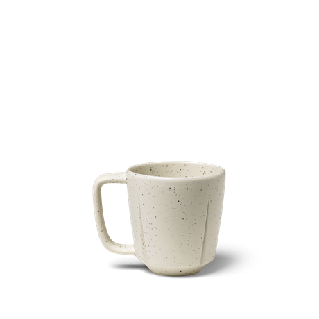 gc-sense-mug-with-handle-30-cl-sand-grand-cru-sense