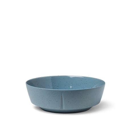 gc-sense-bowl-oe21-5-cm-blue-grand-cru-sense