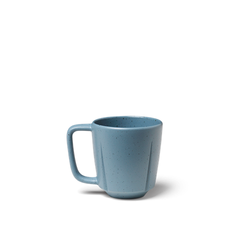 gc-sense-mug-with-handle-30-cl-blue-grand-cru-sense