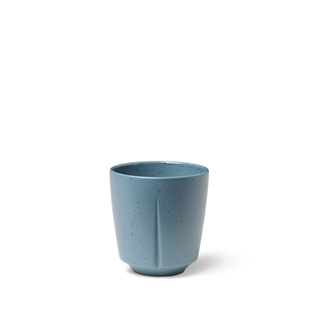 gc-sense-mug-30-cl-blue-grand-cru-sense