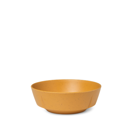 gc-take-bowl-oe15-5-cm-ochre-2-pcs-gc-take