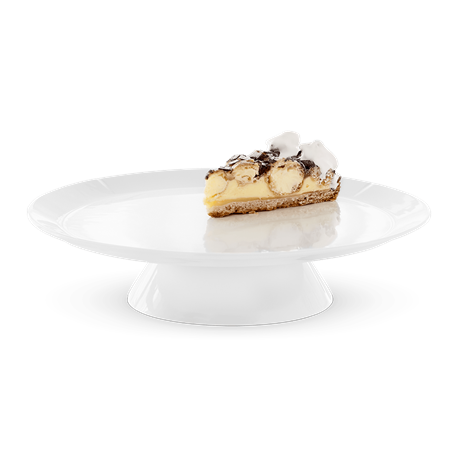 gc-cake-dish-oe33-white-grand-cru