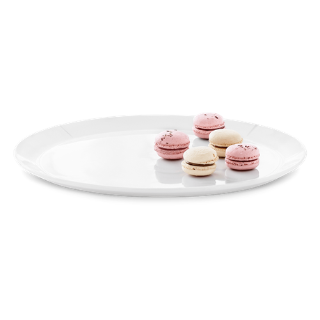 gc-round-serving-dish-oe33-cm-porcelain-