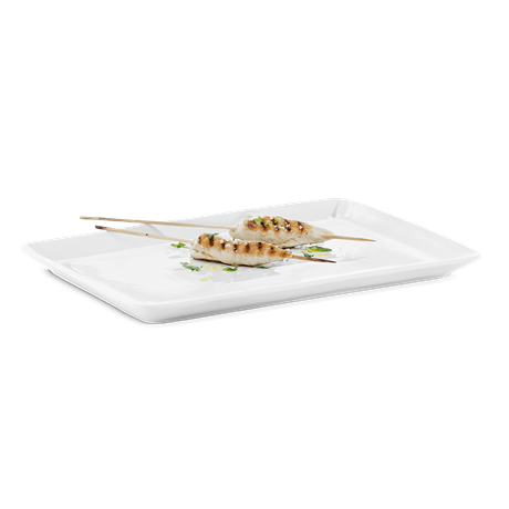 gc-rectangular-plate-30x21-cm-porcelain-grand-cru