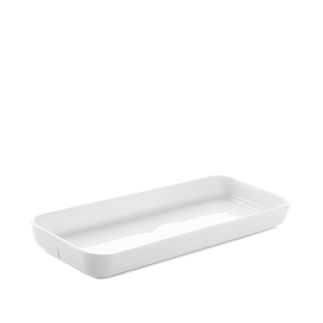 gc-serving-dish-35x15-white-grand-cru