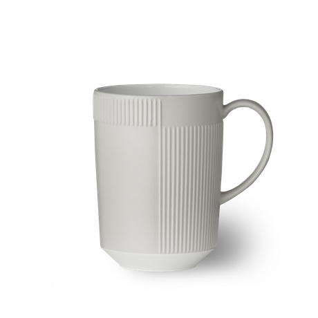 duet-mug-38-cl-warm-grey-2-pcs-duet