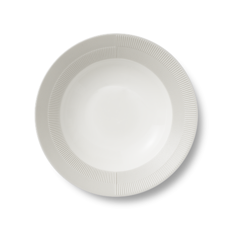 duet-soup-plate-oe23-warm-grey-duet