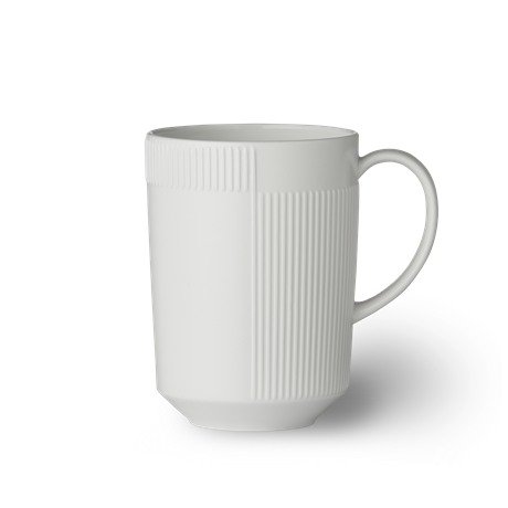 duet-mug-38-cl-white-2-pcs-duet