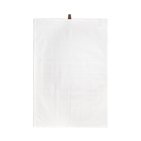 nd-tea-towel-white-50x70-cm-nanna-ditzel
