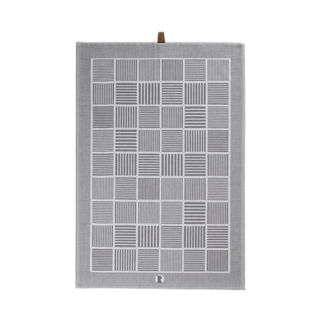 nd-tea-towel-50x70-cm-dark-grey-nanna-ditzel
