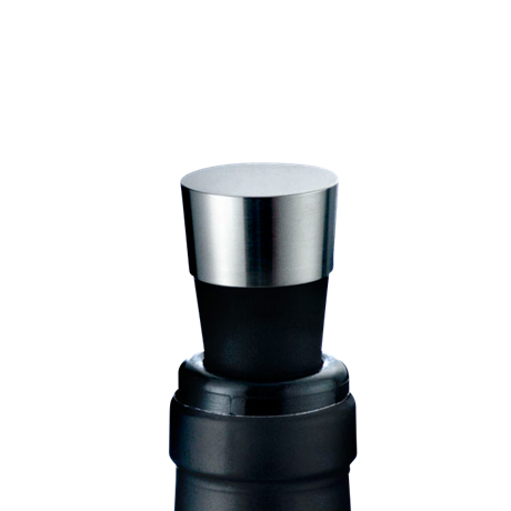 gc-wine-stopper-h9-black-steel-grand-cru