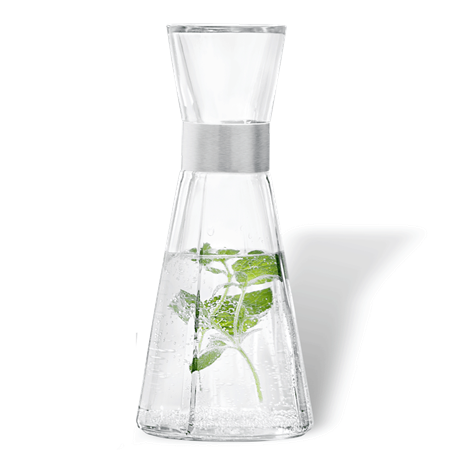 gc-water-carafe-90-cl-clear-grand-cru