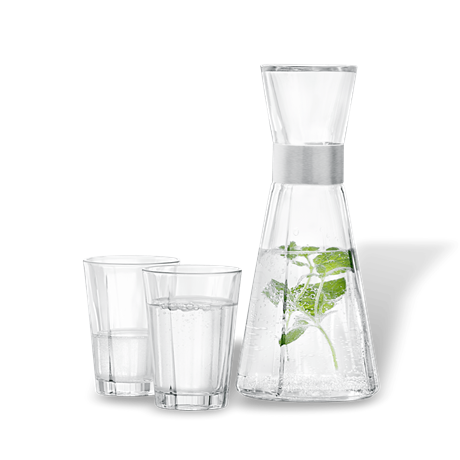 gc-set-water-carafe-and-tumbler-2-pcs-grand-cru