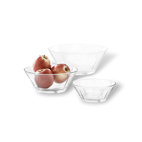 gc-glass-bowl-set-3-pcs-clear-grand-cru