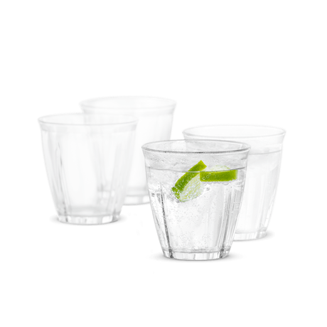 gc-soft-tumbler-4-pcs-30-cl-grand-cru-soft