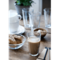 gc-soft-latte-glass-48-cl-clear-4-pcs-grand-cru-soft