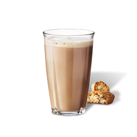 gc-soft-latte-macchiato-glas-48-cl-klar-4-stck-grand-cru-soft
