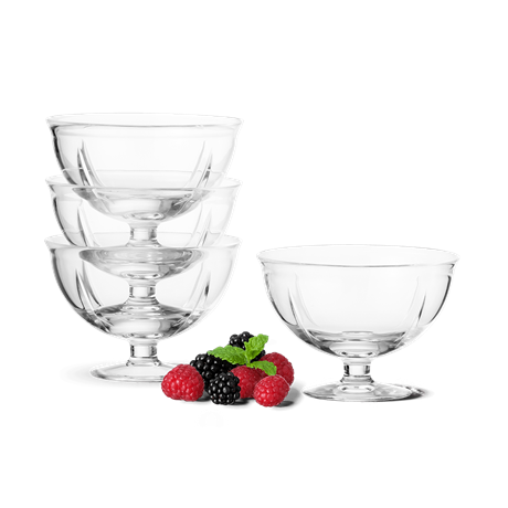 gc-soft-glass-bowl-oe12-clear-4-pcs-grand-cru-soft