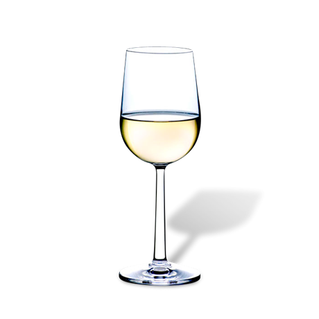 gc-white-wine-glass-32-cl-clear-2-pcs-grand-cru