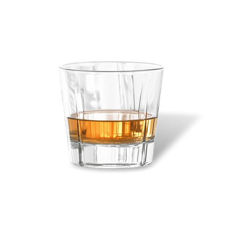 gc-whiskyglas-4-stk-27-cl-grand-cru