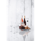 gc-champagne-glass-24-cl-clear-2-pcs-grand-cru