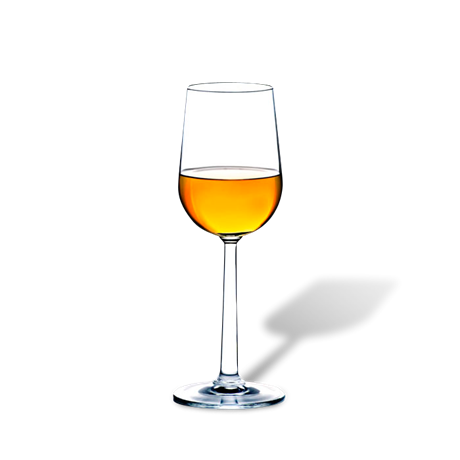 gc-dessert-wine-glass-23-cl-clear-2-pcs-grand-cru