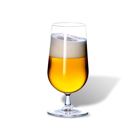 gc-beer-glass-2-pcs-50-cl-grand-cru