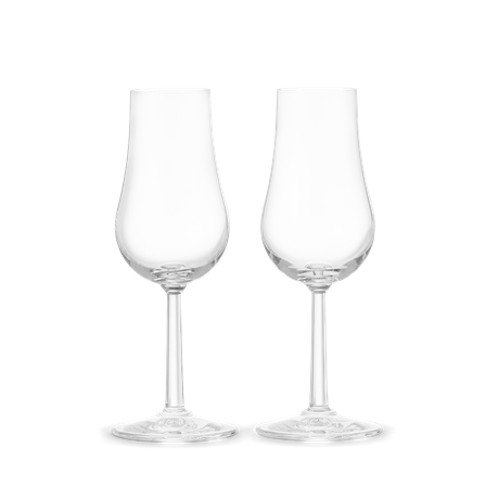 gc-spirit-glass-24-cl-clear-2-pcs-grand-cru