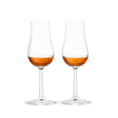 gc-spirits-glass-2-pcs-24-cl-grand-cru
