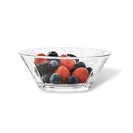 gc-glass-bowl-4-pcs-15-cm-grand-cru