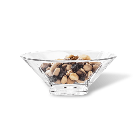 gc-snackbowl-4-pcs-14-cm-grand-cru