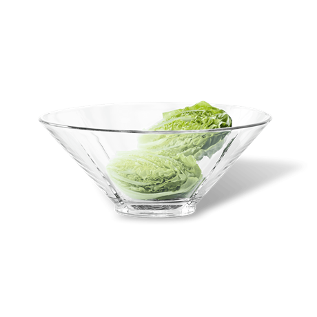 gc-glass-bowl-26-cm-